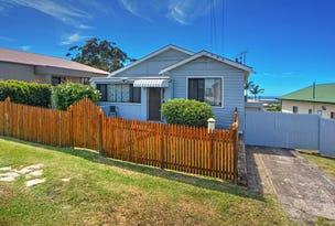 34 Bruce Road, Warrawong, NSW 2502