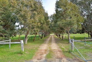 Lot 91 Avoca Retreat, North Dandalup, WA 6207