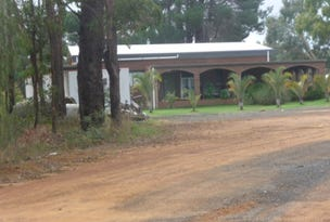 44 Reserve Road, Muchea, WA 6501