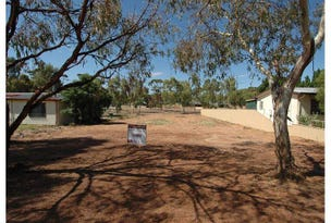 Quairading, address available on request