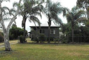 6 Creek Street, Cambooya, Qld 4358