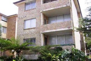 1/288 Birrell Street, Bondi, NSW 2026