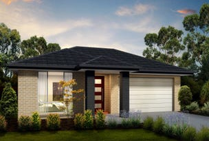 Lot 3 Sandridge Street, Thornton, NSW 2322