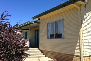 40 Tancredi Street, Armidale, NSW 2350