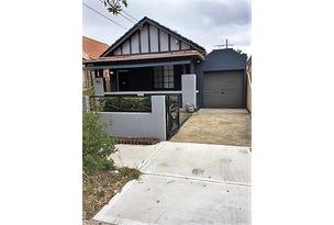 49 Crawford Road, Brighton-Le-Sands, NSW 2216