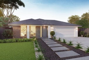 Lot 810 Highland Circuit, Blakeview, SA 5114