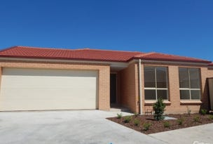 Lot 4 - 26 West St, Blacktown, NSW 2148