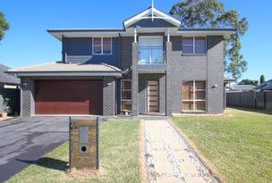 4a King Street, Singleton, NSW 2330