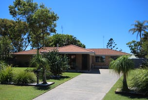 5 Beatrice Court, Pottsville, NSW 2489