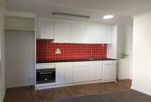 3/14 Chalmers Road, Wallsend, NSW 2287