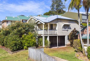 30 CAMPBELL Street, Woombye, Qld 4559