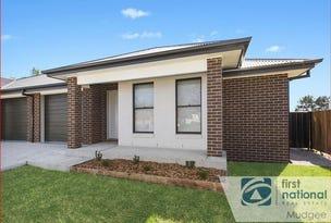 12 Short Street, Mudgee, NSW 2850