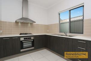 6A Unwin Street, Bexley, NSW 2207