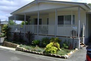 1 John Shortland Place, Kincumber, NSW 2251