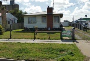 31 Walker Street, Donald, Vic 3480