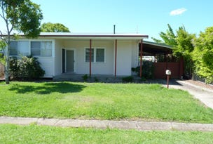 10 Minto Street, Coraki, NSW 2471