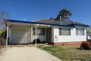 95 Oliver Street, Glen Innes, NSW 2370