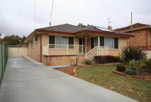 15 Irene Avenue, Queanbeyan, NSW 2620