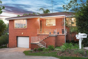 2 Oatley Place, Padstow Heights, NSW 2211