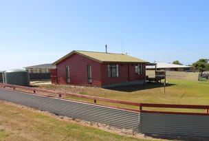 10 Carins Close, Tomahawk, Tas 7262