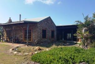 1881 Kingaroy Burrandowan rd, Wattle Grove, Qld 4610