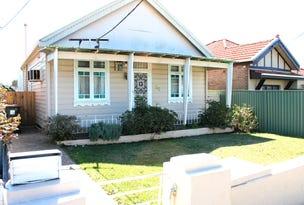 56 President Avenue, Kogarah, NSW 2217