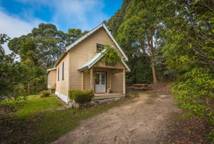 4561 Bruny Island Main Road, Lunawanna, Tas 7150