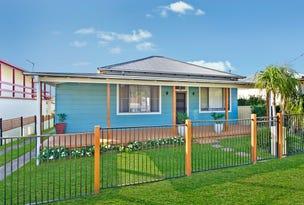 5 Johnstone, Wauchope, NSW 2446