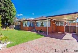 222A Girraween Road, Girraween, NSW 2145