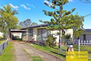20 Wheeler Ave, Lurnea, NSW 2170