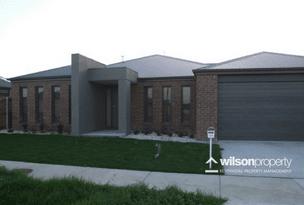 11 Ashleigh Place, Traralgon, Vic 3844