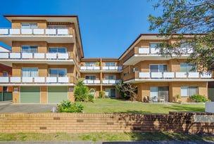 11/16-18 Bruce Street, Brighton-Le-Sands, NSW 2216