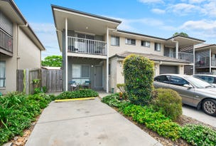 Unit 8, 26-38 Petersen Road, Morayfield, Qld 4506