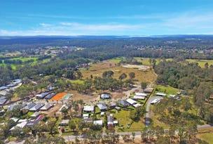 19 Mountain Ash Drive, Cooranbong, NSW 2265
