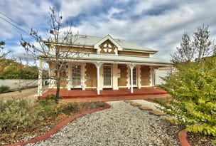 243 Lane Street, Broken Hill, NSW 2880