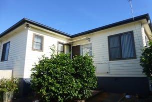 14 Lyons Street, Hillcrest, Tas 7320