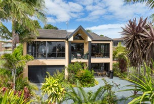 340 Beach Road, Batehaven, NSW 2536