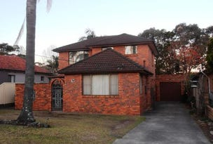 67 Ely Street, Revesby, NSW 2212