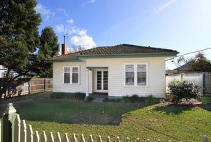 29 Foster Street, Maffra, Vic 3860