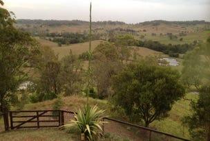 Lot 12 Doohans Road, Boorabee Park, NSW 2480