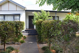 48 Settlement Road, Trafalgar, Vic 3824