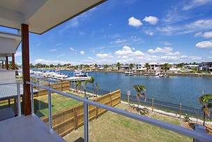 68 Harbour Rise, Hope Island, Qld 4212