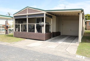 36 Goonawarra Drive, Cudmirrah, NSW 2540