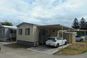 25/146 Windang Road, Windang, NSW 2528
