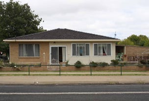 28 Edward, Glen Innes, NSW 2370