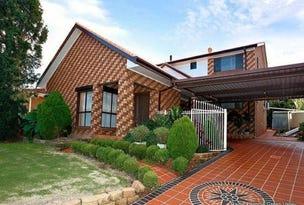16 Flynn Place, Bonnyrigg Heights, NSW 2177