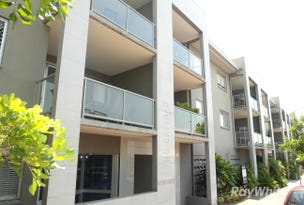 15/14 Lever Street, Albion, Qld 4010