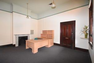 3-100 Barker Street, Casino, NSW 2470
