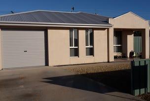 Lot 2 Morris Road, Karoonda, SA 5307