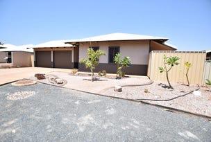 10  Monks Place, Port Hedland, WA 6721